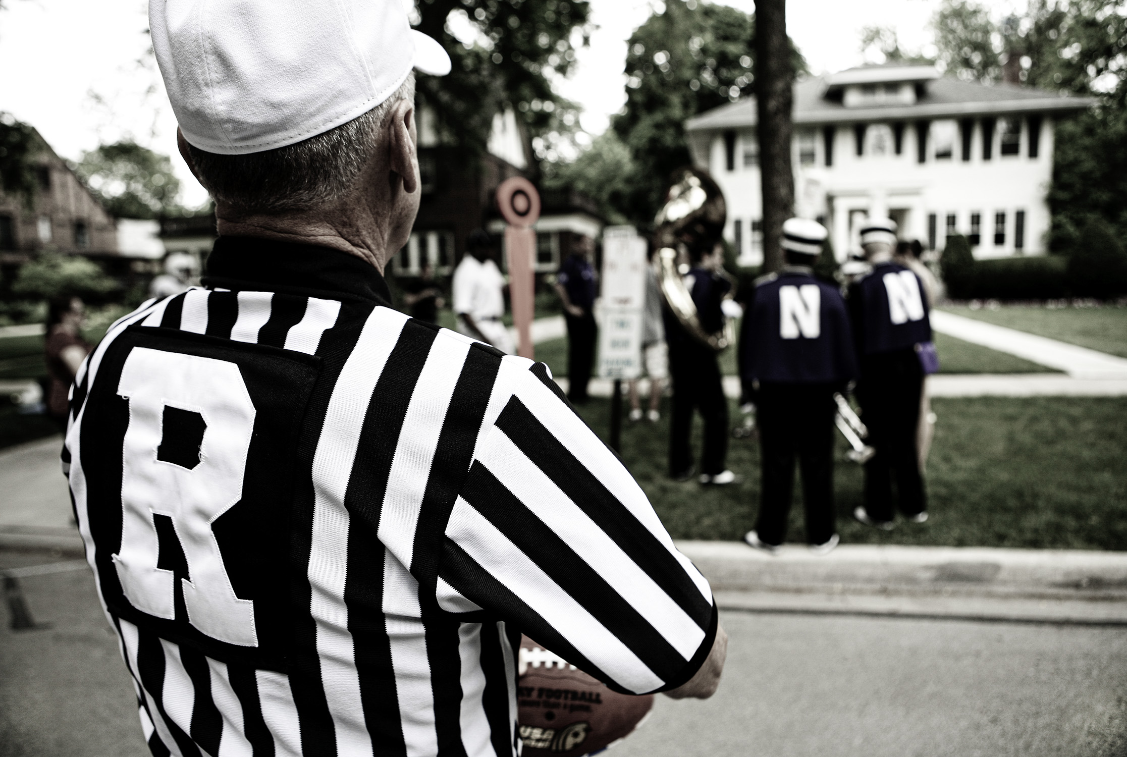 referee big_ten_4_web_MG_3039